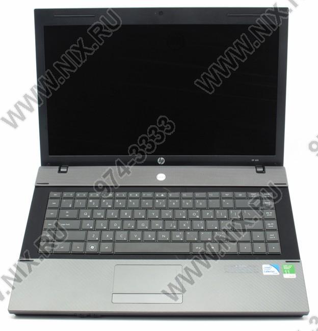 Драйвера на ноутбук hp 625 windows 7
