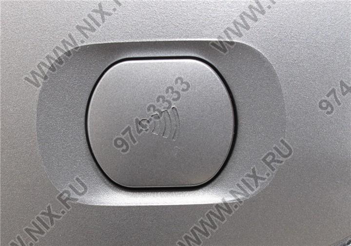 Panasonic Kx-Tg6512ru Инструкция