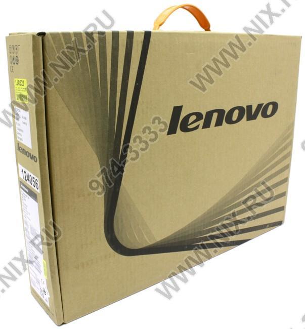 Lenovo. Очень плохо. Интернет, Офисные приложения, Просмотр фильмов (15&q