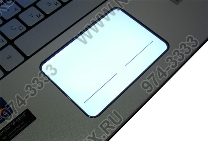 Acer packard bell easynote nx86-ju-100ru (lxbla01002)
