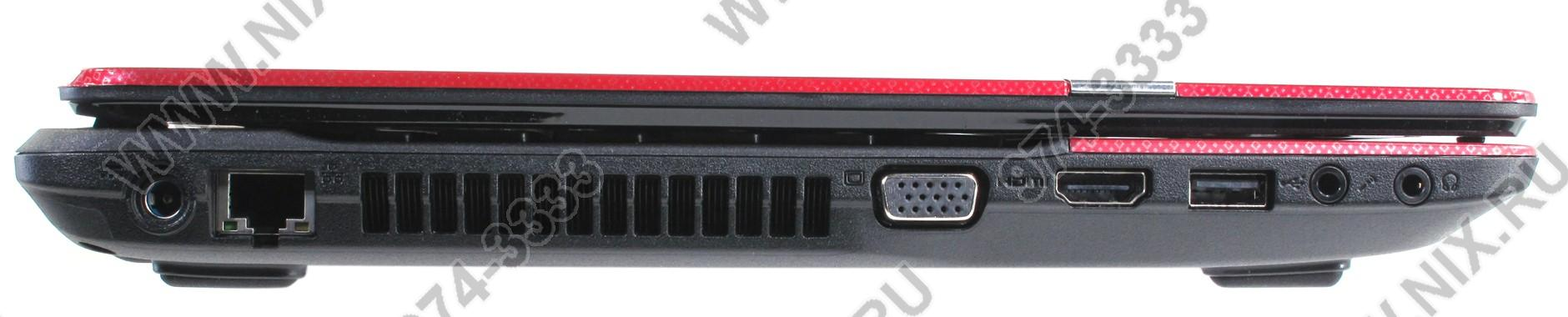 Ntb packardbell easynote tv44hc-53214g75mnwb i5-3210m, 4gb, 750gb, 15,6, dvd=r / rw, nvidia gt 630m, 2gb