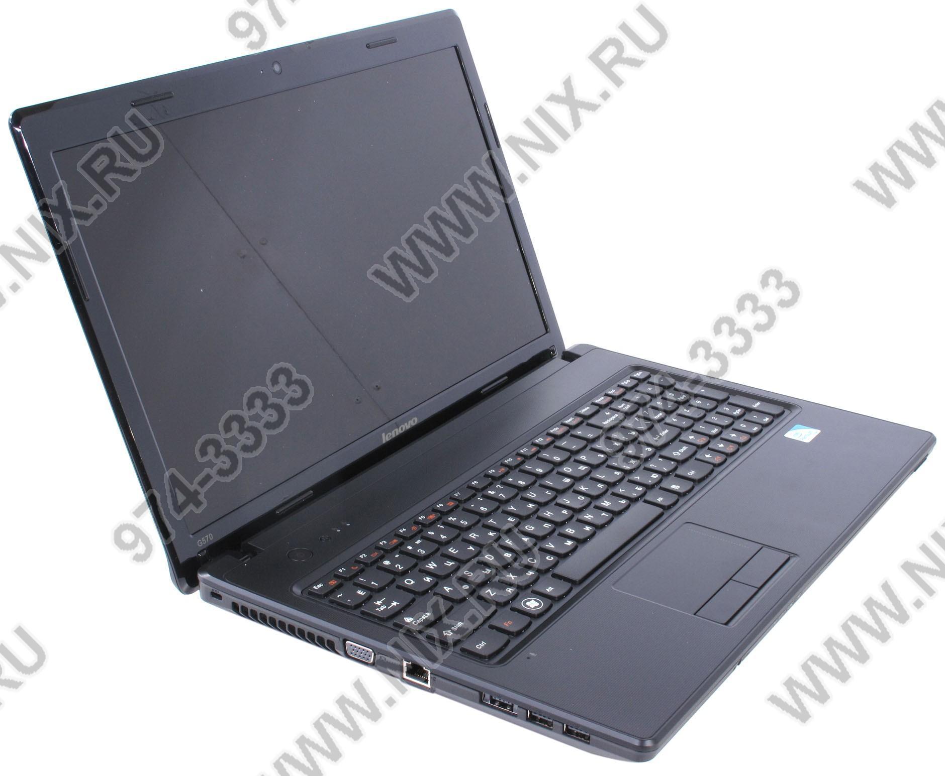 http://nixpro.by/published/publicdata/SUPERNIXSHOP/attachments/SC/products_pictures/131/1310/13104/131040/515943.jpg