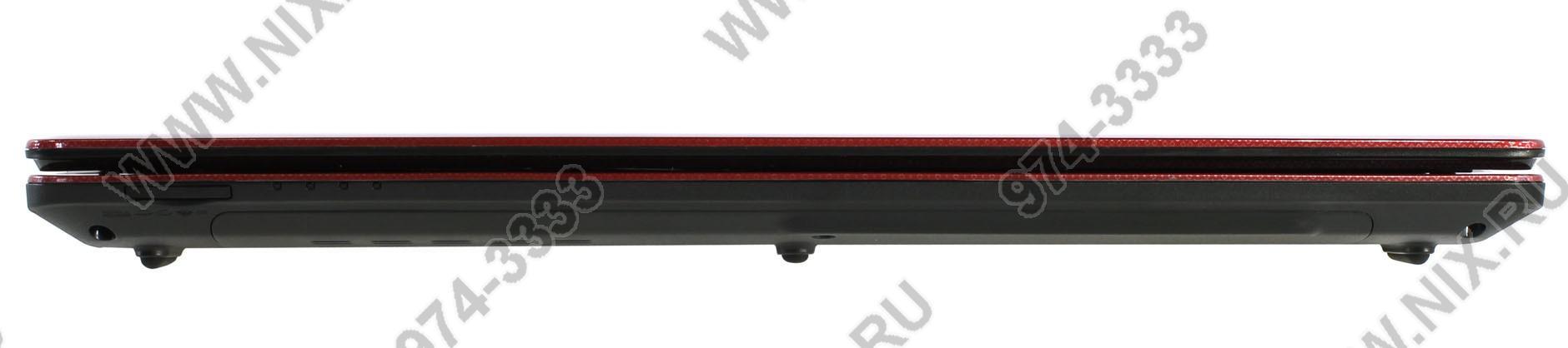 Packard bell easynote lm94, ростов, цена и фото, объявление 16009