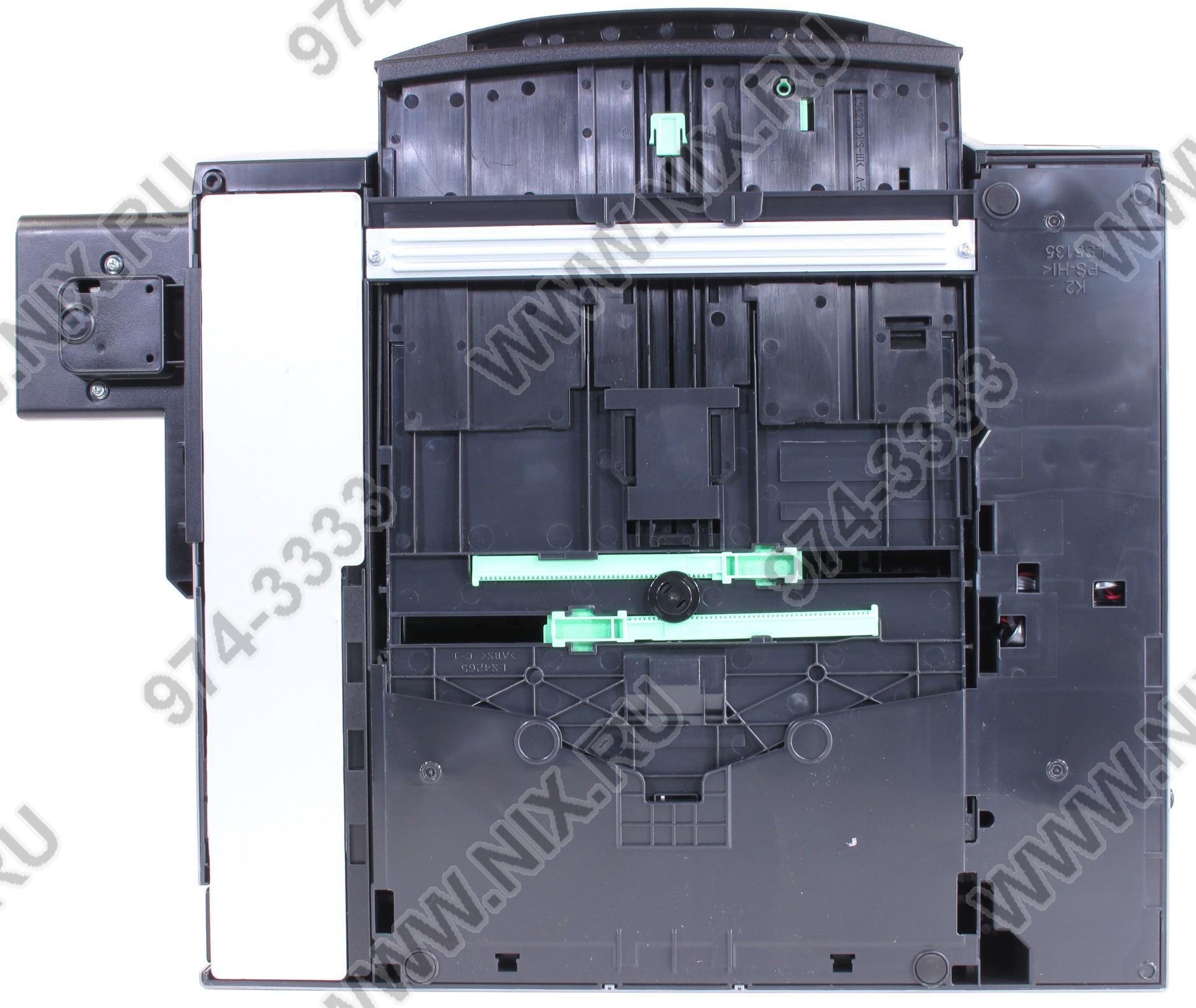 Mb s1g4 hp 4525s 484gj02011 (uma)