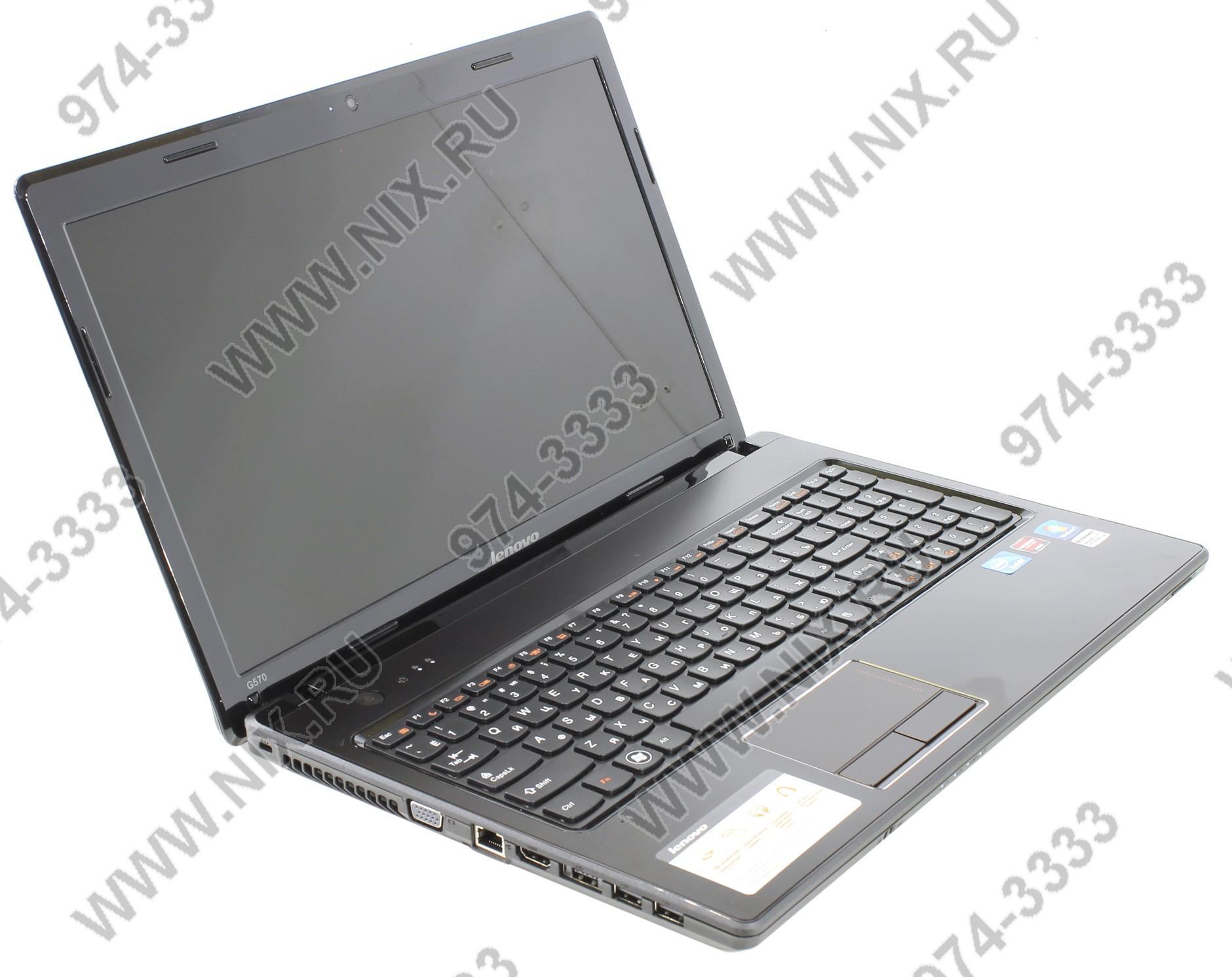 http://nixpro.by/published/publicdata/SUPERNIXSHOP/attachments/SC/products_pictures/133/1336/13360/133608/578543.jpg