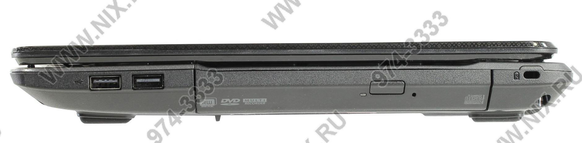 Packard bell ts11 нr 585 ru процессор intel core i5-2450m видео-карта nvidia geforce gt 630m
