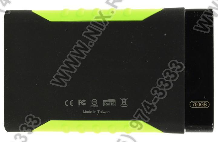 Mediapad 10 FHD Turbo