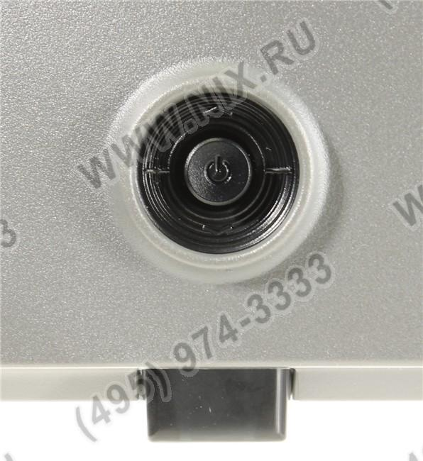 Телевизор Samsung Ue32f4000aw Инструкция
