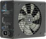 Блок питания Corsair HX850i < CP-9020073-EU > 850W ATX (24+2х4+6x6 / 8пин) Cable Management