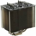 Thermalright < Macho Zero > Cooler (775 / 1155 / 1366 / 2011 / AM2-FM1, Al+тепл.трубки)