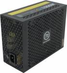 Блок питания Thermaltake < TPG-1000D-T > Toughpower DPS G 1000W (24+2x4+4x8+4x6 / 8пин) Cable Management