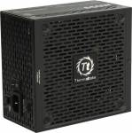 Блок питания Thermaltake < TPG-0850F-R > Toughpower Grand RGB 850W (24+2x4+6x6 / 8пин) Cable Management