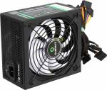 Блок питания GameMax < GP-650 > 650W ATX (24+2x4+2x6 / 8пин)