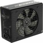 Блок питания Corsair HX1000 < CP-9020139-EU > 1000W ATX (24+4x4+8x6 / 8пин) Cable Management