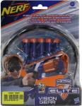 Hasbro Nerf < A5068 > Vision Gear