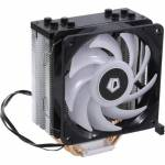 <NEW>   Cooler ID-Cooling  SE-224-RGB  150W/PWM/ all  Intel/AMD/Screws