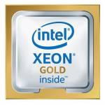 Процессор Intel Xeon 3100/24.75M S3647 OEM  GOLD  6254 CD8069504194501  IN