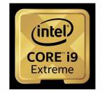 Intel CPU Socket 2066 Core i9-10980XE OEM