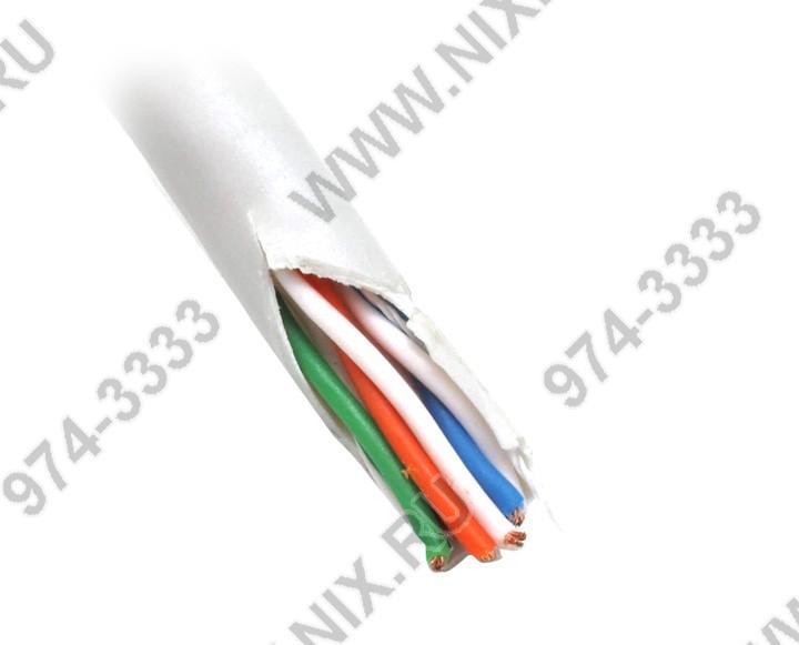 кабель ввгнг-frls 3х1.5 екатеринбург