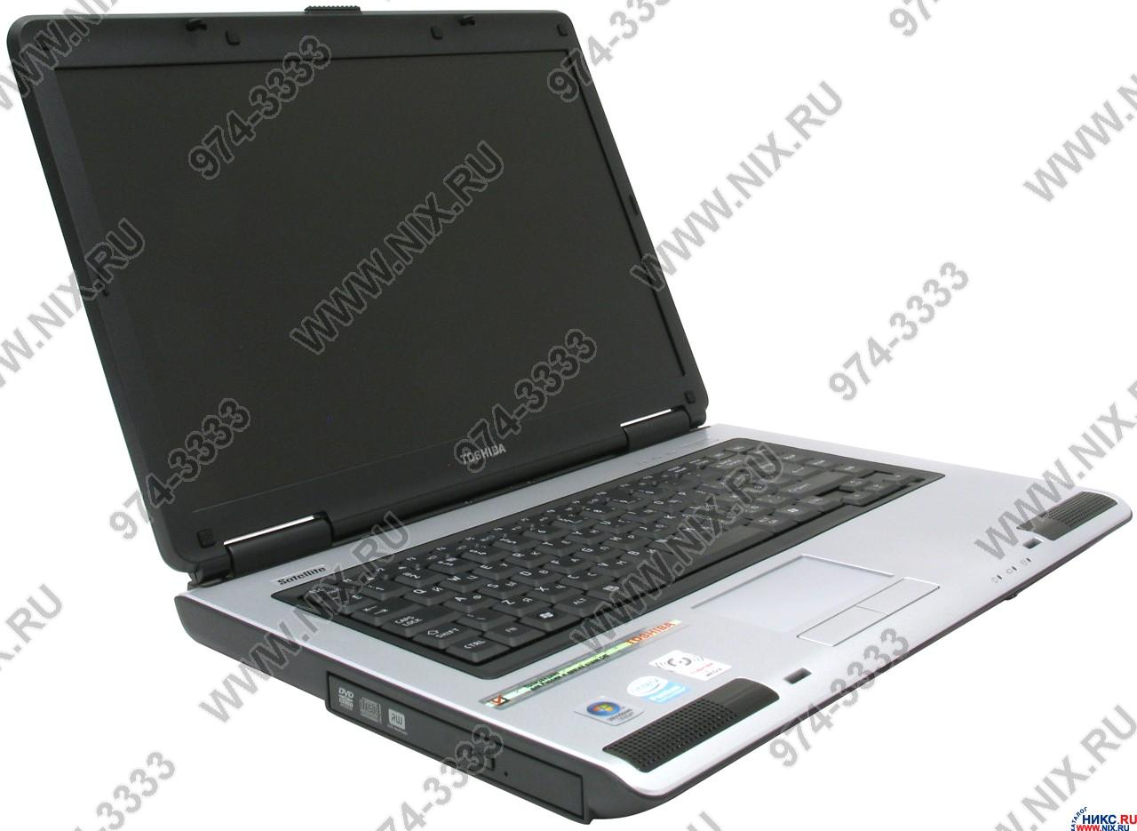 Toshiba Satellite Pro 4200 14.1in. Notebook/Laptop Customized
