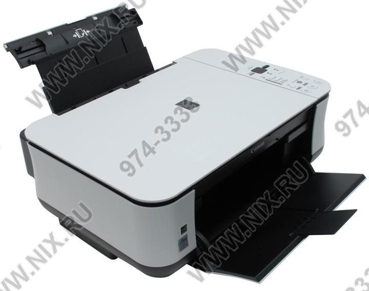 Принтер canon pixma цена 5