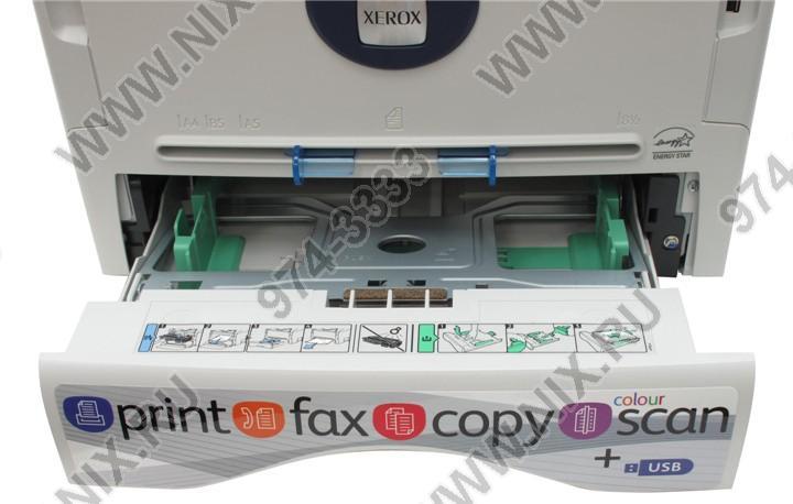 Xerox phaser suckdorfsubxo890mcom