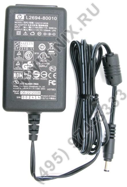 Сканер hp 3800 5