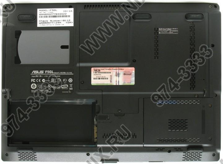 инструкция по прошивке Alcatel Ot 5042 Pop 2