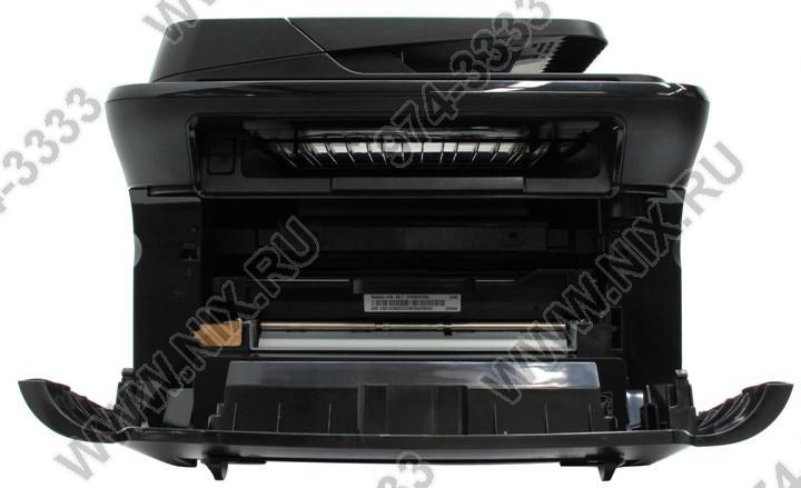 Принтер samsung scx-4623fn, картридж, казань, цена: 6000р