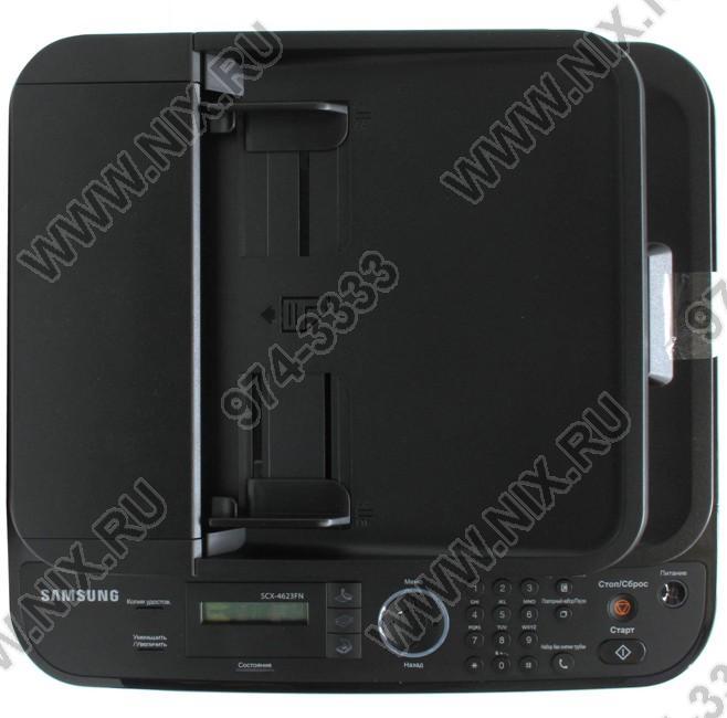 Скачать бесплатно драйвера и утилиты для принтера samsung scx 3200 для windows xp , windows vista
