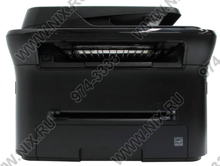 Samsung scx-4623fn (a4, 22 стр/мин, 128mb, лазерное мфу, факс, adf, usb20, сетевой)