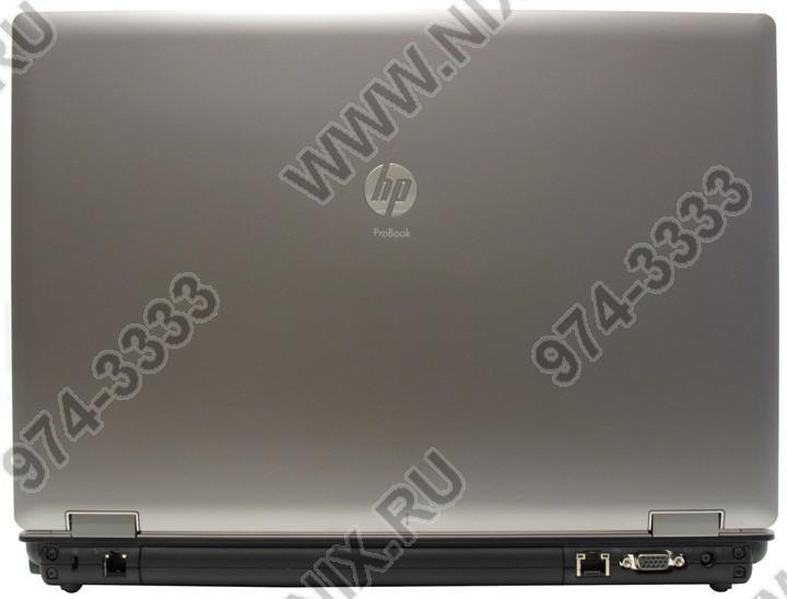 LG P790