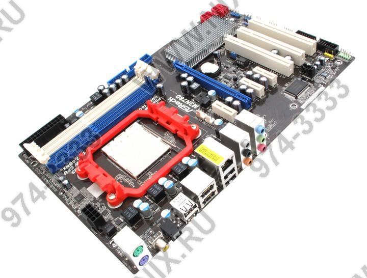 артикул: ga-ab350m-gaming 3; вид: для компьютера; назначение: геймерская; форм-фактор: micro-atx
